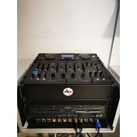 Location REGIE DJ PIONEER MEP7000