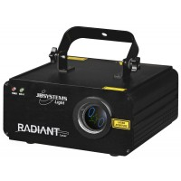 Location LASER RADIAN