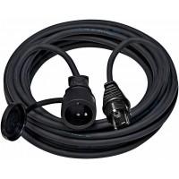 Location Câble  électrique 220V - 5M
