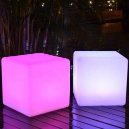 Location Cube de décoration...