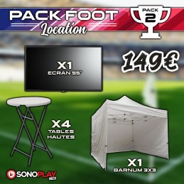 LOCATION PACK FOOT 2