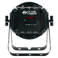 Location UV COB